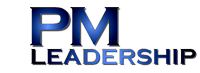 PM Leadership Blog