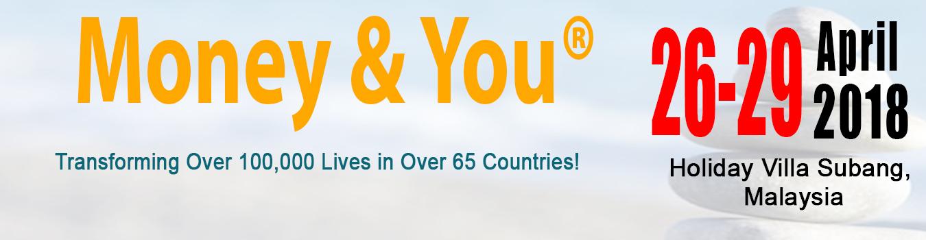M&Y website2018 Banner