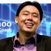 Ten Secrets of A Self Made Millionaire