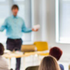 6 Reasons Why You Attend More Seminars This Year