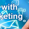 6 Ways to Get Smart with Digital Marketing