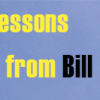 Six Business Lessons You Can Learn from Bill Gates