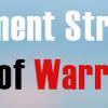 8 Investment Strategies of Warren Buffett