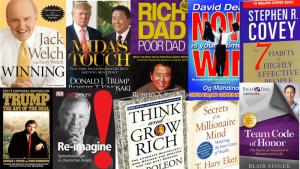 Book-Series
