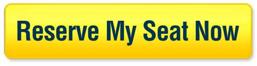 reserve_my_seat