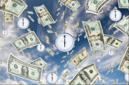time_is_money_highdefinition_picture_1_165723